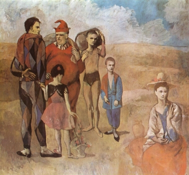 Family_of_Saltimbanques_[1905].JPG
